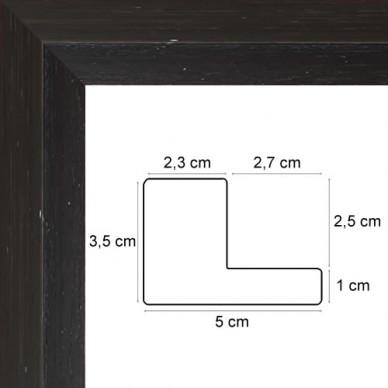 cadre caisse americaine cadre caisse americaine wengue sur mesure sur cadre caisse. Black Bedroom Furniture Sets. Home Design Ideas
