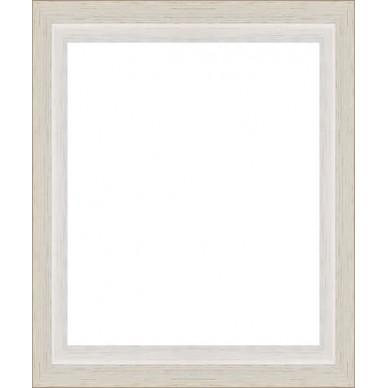 cadre caisse americaine cadre caisse americaine blanchie sur mesure sur cadre caisse. Black Bedroom Furniture Sets. Home Design Ideas