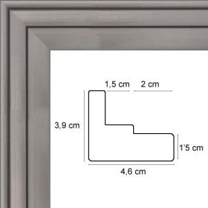 cadre caisse americaine cadre caisse americaine plomb sur mesure sur cadre caisse. Black Bedroom Furniture Sets. Home Design Ideas
