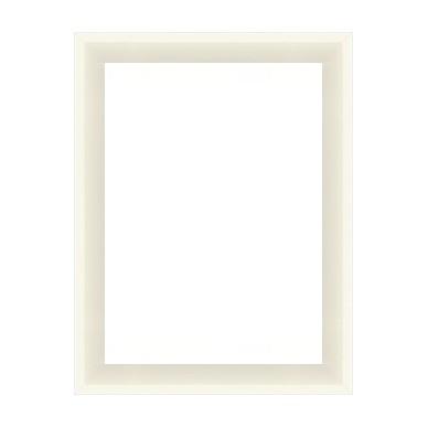 cadre caisse americaine cadre caisse am ricaine caisse am ricaine en l blanc format figure sur. Black Bedroom Furniture Sets. Home Design Ideas
