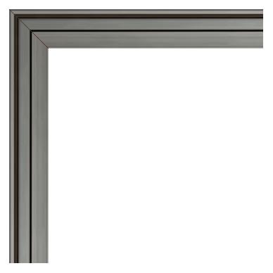 cadre caisse americaine cadre caisse us plomb double carr pas chere sur cadre caisse. Black Bedroom Furniture Sets. Home Design Ideas