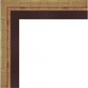 cadre caisse americaine cadre caisse am ricaine grand. Black Bedroom Furniture Sets. Home Design Ideas