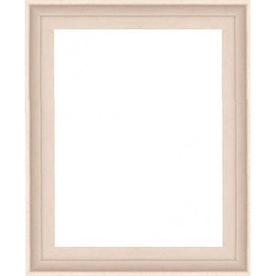 cadre caisse americaine cadre caisse am ricaine blanchie carr format carr sur cadre caisse. Black Bedroom Furniture Sets. Home Design Ideas