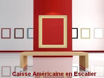 cadre caisse americaine caisse cadre americaine standard et sur mesure cadre caisse. Black Bedroom Furniture Sets. Home Design Ideas